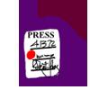 The Color Purple Press