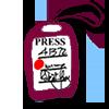 Detroit Press