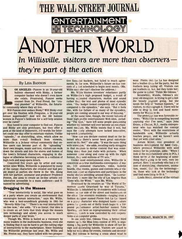 1939 and wall street journal Subscribe now storewsjcom.