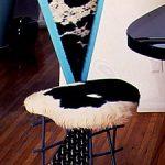 allee willis art furniture birthday chair2