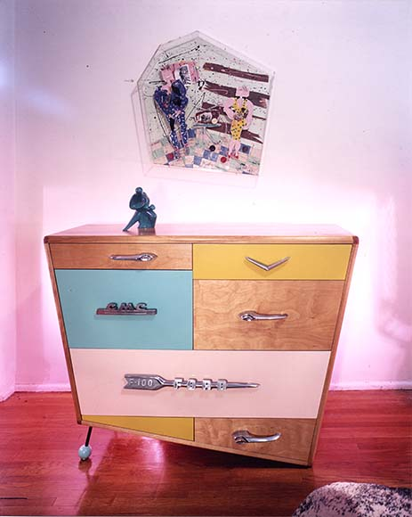 allee willis art furniture f100 drawers