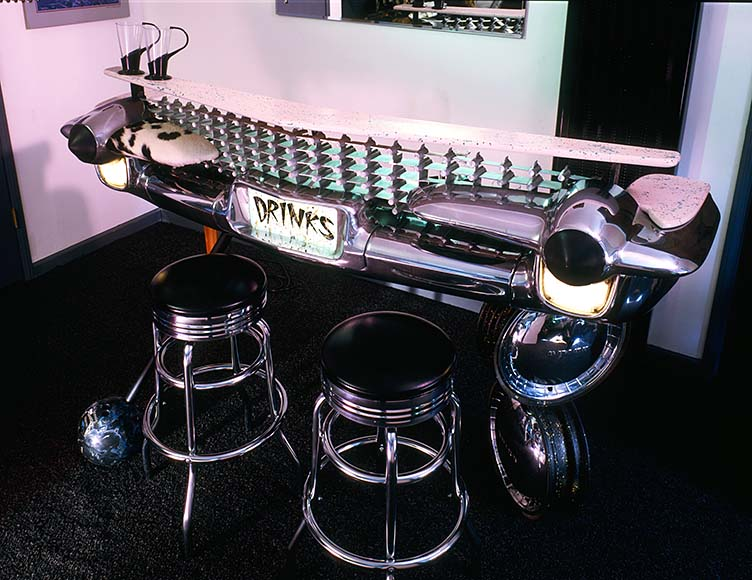allee willis art furniture drink n drive bar1