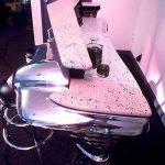 allee willis art furniture drink n drive bar2