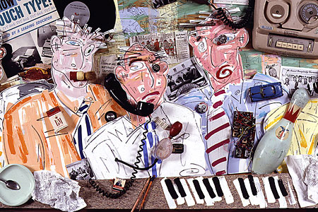 allee willis art big big deal2