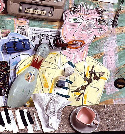 allee willis art big big deal detail 2