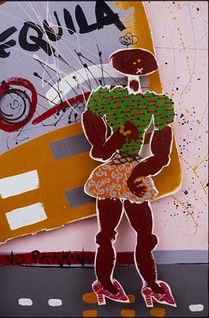 allee willis art boogie wonderland detail2