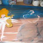 allee willis art burt with dolly shape3