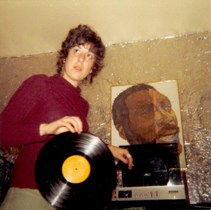allee willis art early allee art color me allee soul vinyl record