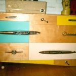 allee willis art furniture century drawers 1