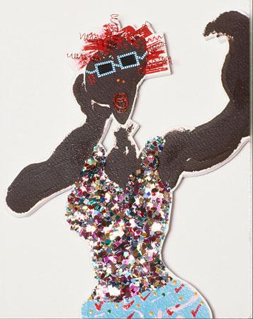 allee willis art neutron dance detail5