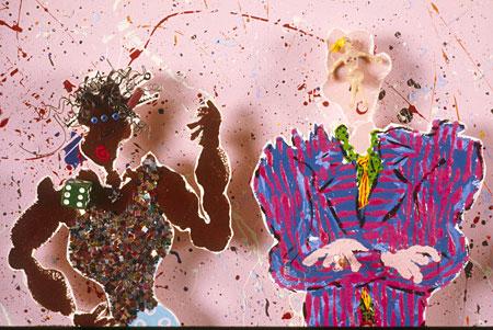 allee willis art stir it up detail