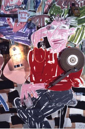 allee willis art tanquerey slides detail4