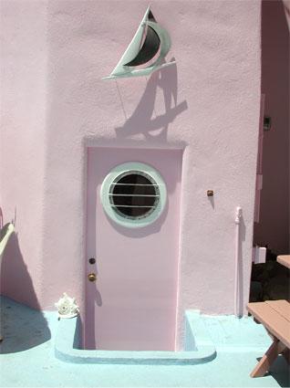 dscn3292-porthole-bk-door1