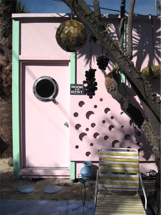 porthole-cheeseimg_7274