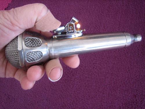 mic-lighter1