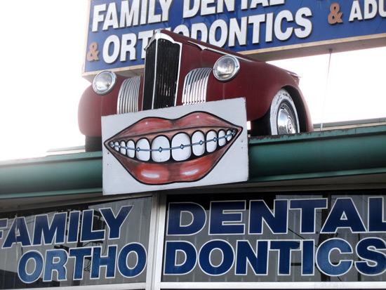 dental-repair-shop_1244