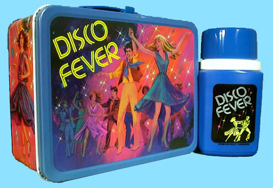 disco-fever-lunchboxthermo1