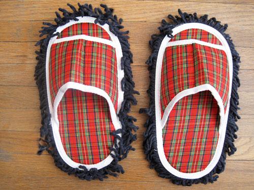 dust-mop-slippers_1215