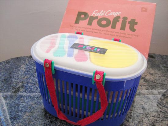 picnic-basket-img_7444