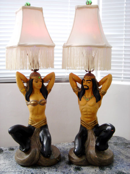 slave-lamps2