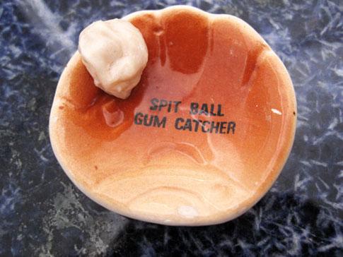 spit-ball-gum-catcher_74761