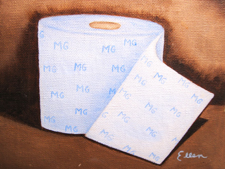 toilet-paper-oil-painting-cu_79791