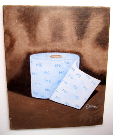 toilet-paper-oil-painting_1194