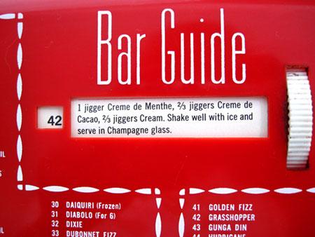 bar-guide_8708