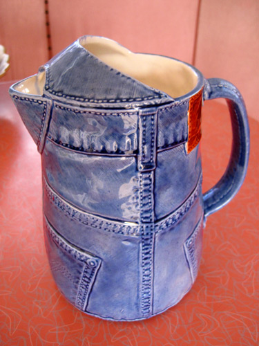 blue-jean-pitcher_7489