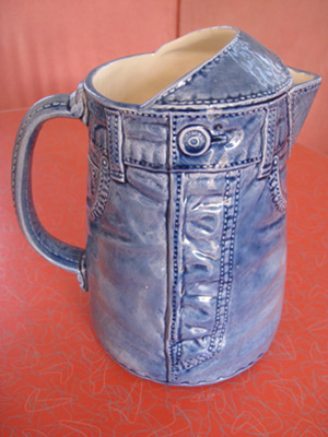 blue-jean-pitcher_7492
