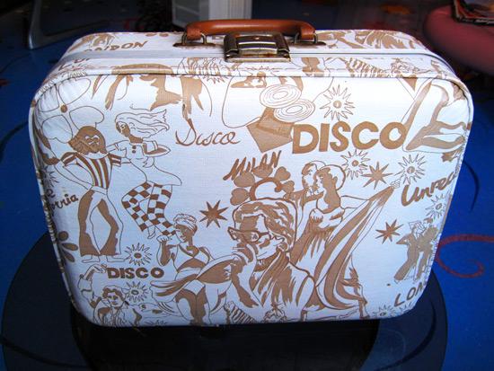 disco-suitcase_1100