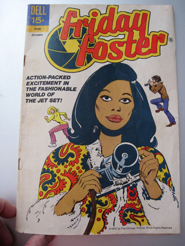 friday-foster-comic-book_8610