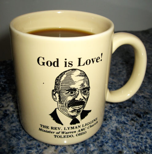 god-is-love-cup-_4384