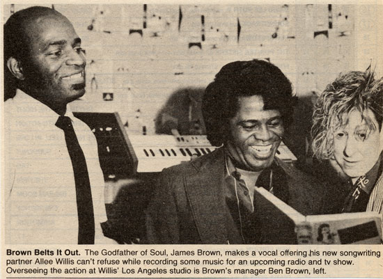 james-brown-aw-first-day