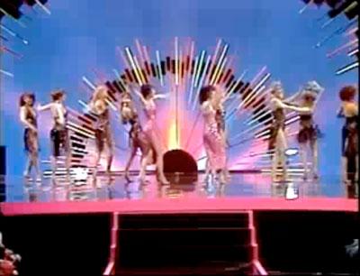 pink-lady-boogie-wonderland4