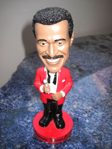 sammy-davis-jr-bobble-head_2317
