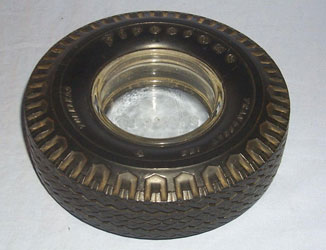 tire-ashtray-transport-100-tubeless1