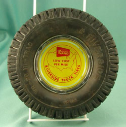 tire-ashtray5