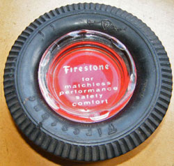 tire-ashtray61
