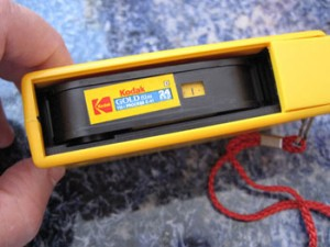 velveeta-camera-110-film-cartrige_8413