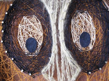 yarn-owl_8132