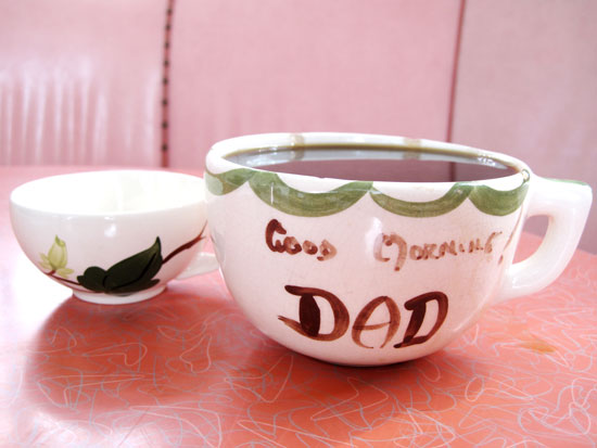 fathers-day-dad-cup1