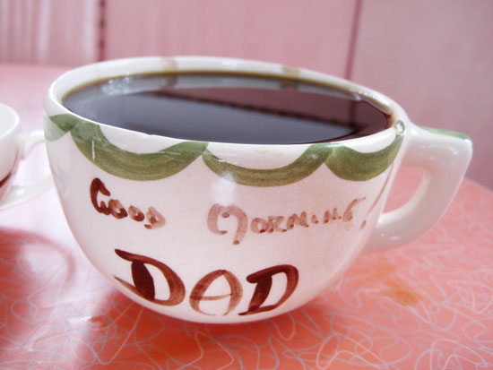 fathers-day-dad-cup2-l