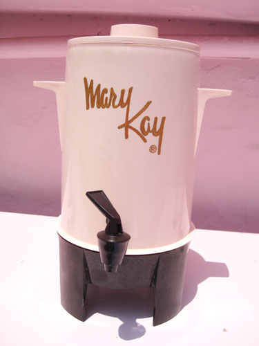 mary-kaye-coffee-urn_9183