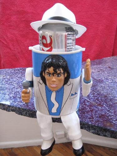 michael-jackson-drink-cooler_8248