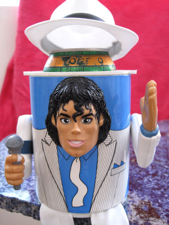 michael-jackson-drink-cooler_8253