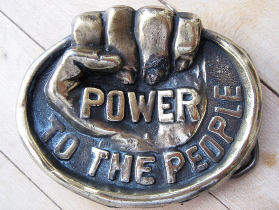 power-to-the-people-belt-buckle_9097