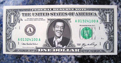 sammy-davis-jr-dollar-bill4_2361