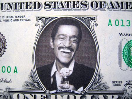 sammy-davis-jr-dollar-bill5_2355