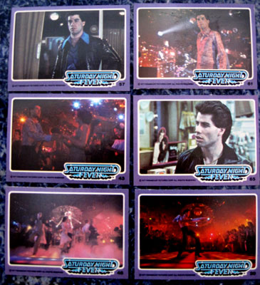 sat-night-fever-bubblegum-cards3_9008